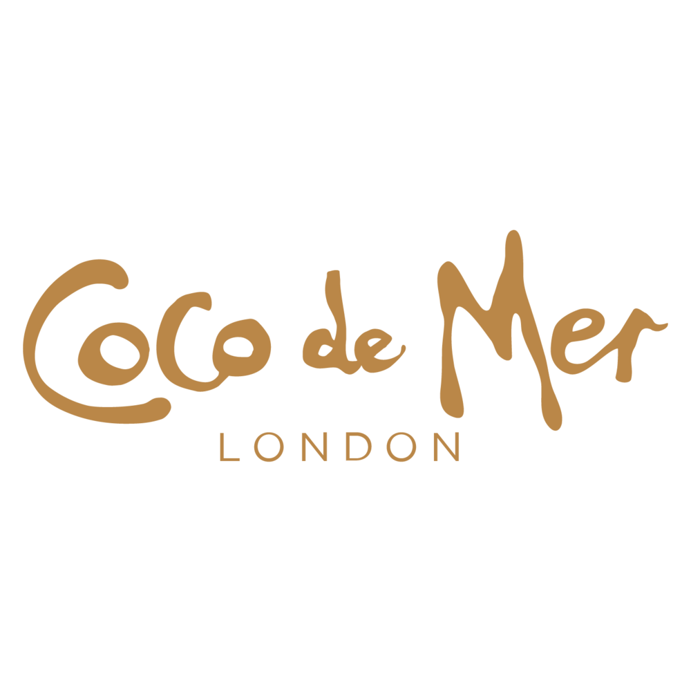 logo-coco-de-mer-sq@2x